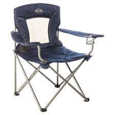 Furniture: Elegant Folding Outdoor Chairs - Folding Patio Chairs At ... Heavy Duty Outdoor Chairs Roll Back Patio Chair Black Metal Folding Patios Home Design Wood Desk Bbq Guys Quik Gray Armchair150239 The 59 Lovely Pictures Of Fniture For Obese Ideas And Crafty Velvet Ding Luxury Finley Lawn Usa Making Quality Alinum Plus Size Camping End Bed Best Padded Town Indian Choose V Sshbndy Sfy Sjpg With Blue Bar Balcony Vancouver Modern Sunnydaze Suspension With Side Table