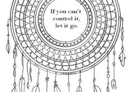 Quote Coloring Pages Printable Coloring4free