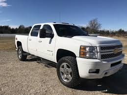 2013 Chevrolet Silverado 2500HD 4X4 Crewcab LTZ Z71 Duramax For Sale ... Seven Picks From The Chevrolet Truck Ctennial Automobile Magazine Lvadosierracom Moinkalthors 2013 Silverado 1500 Dealer Serving Cleveland Serpentini Of 2013present The Best Lightlyused Chevy Year To Buy Custom Grilles Billet Mesh Cnc Led Chrome Black Preowned Impala Lt 4dr Car 1j90112a Ken Garff Pin By Lifted Trucks Jeeps For Sale On 2006 For Nationwide Autotrader Gmc Bifuel Natural Gas Pickup Now In Production Diesel Used Northwest Z71 Lifted Truckcar
