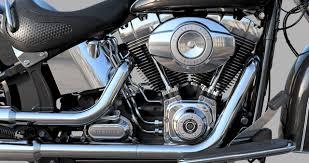 100 Harley Davidson Lounge Chair Softail DeluxAutodesk Online Gallery
