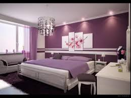 Best Color For A Bedroom by A Good Color For Bedroom Mark Cooper Re Including Stunning Colors