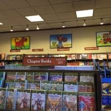 of Barnes & Noble Booksellers Skokie IL United States