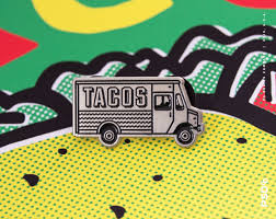 Taco Truck - Enamel Pin | Pinterest | Black Enamel, Ps And Ships The Images Collection Of Tuck Columbus Page Archives Truck Festival Taco Truck Nameless Randomness Pinterest 35 Outstanding Tacos In Nyc Tacos Alteatscolumbus Best Of 20 Used Trucks Columbus Ohio New Cars And Los Potinos Httpunlouomwcbefocastepisode49 Dos Hermanos Meniu Kainos Holy Food Roaming Hunger Taco Heads Taqueria Primos Nacho Mamas Tony Layne Photography Juniors Truck5th Avenue