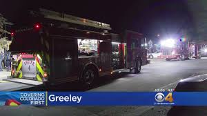 Standoff In Greeley Put Whole Neighborhood In Danger « CBS Denver Purifoy Chevrolet Fort Lupton Co 2433 W 7th St Greeley 80634 Trulia Survivor Atv Truck Scale Scales Sales Service Omaha Ne Washout Inc L Wash D K Pumping Colorado Facebook Co Semi Trucks For Sale Northern Gazette Newspaper Page 58 Used For Less Than 100 Dollars Autocom The Human Bean Of Coloradothe Colorado Lowrider 2016 Greeley Night Cruise 970 Youtube