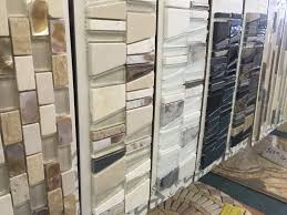 tile tile stores fort myers decoration idea luxury beautiful in
