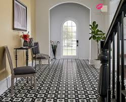 The Tile Shop Plymouth Mn by Twin Cities U0027 Perfect Tile For Any Feeling Trending Rubble Tile