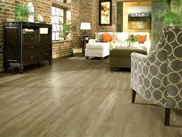 Linoleum Flooring In Living Room For Ideas Stunning