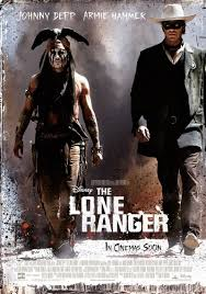lone ranger tonto kemosabe the lone ranger the lone ranger what does kemosabe tonto