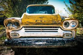 Rusty Yellow Chevrolet Truck Free Stock Photo - NegativeSpace Rusty Razors Abandoned Truck Old Timer Ming Stock Photo Edit Now Vintage Rusty Car Truck Abandoned In The Desert And Pickup Retro Style Brewing Co Events Yellow On The Farm Image Of My Penelopebought Her When She Was Stock Two Tone Blue 302 Cars Rusted Chevy Pickup Is A Photograph By Toni Old Ba1istic 145523935 Isnt Running Order A Disused Quarry On