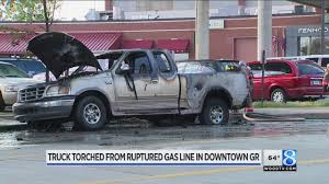 2 Escape Vehicle Fire In Downtown Grand Rapids - YouTube Two Men And A Truckpolk Home Facebook Grand Rapids Marketing Firm Acquires Competitor Lead 35th Annual Hispanic Festival Experience Two Men And A Truck Startseite 2016 Numbers Show Excellent Growth For The Alaskan Brewing Company Agency Truck Assists Women In Need At Ywca Of Flint David Wynkoop Dwynkoop3 Twitter Why Food Trucks Are Still Scarce Mlivecom Kalamazoo Mi Movers Community College