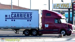 100 Truck Driving Jobs In Alaska