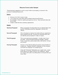 Resume Objective Examples Second Job For A On General ... Sample Resume For An Entrylevel Mechanical Engineer 10 Objective Samples Entry Level General Examples Banking Cover Letter Position 13 Inspiring Gallery Of In Objectives For Resume Hudsonhsme Free Dental Hygiene Entryel Customer Service 33 Reference High School Graduate 50 Career All Jobs General Resume Objective Examples For Any Job How To Write