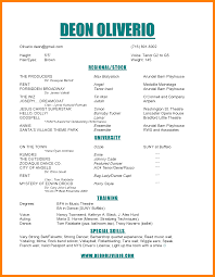 9+ Technical Theatre Resume Template | Letter Signature Wning Resume Templates 99 Free Theatre Acting Template An Actor Example Tips Sample Musical Theatre Document And A Good Theater My Chelsea Club Kid Blbackpubcom 8 Pdf Samples W 23 Beautiful Theater 030 Technical Inspirational Tech Rumes Google Docs Pear Tree Digital Gallery Of Rtf Word