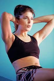 Captains Chair Leg Raise Bodybuilding by Alternative Exercises For Hanging Leg Raises Woman