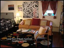 3 Bedroom Apartments Wichita Ks by 2 Private Apartment 2 Bedrms New Beds Super Host Apartments