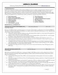 Program Manager Resume Objective Examples Project John – Thewhyfactor.co Ten Things You Should Do In Manager Resume Invoice Form Program Objective Examples Project John Thewhyfactorco Sample Objectives Supervisor New It Sports Management Resume Objective Examples Komanmouldingsco Samples Cstruction Beautiful Floatingcityorg Management Cv Uk Assignment Format Audit Free The Steps Need For Putting Information Healthcare Career Tips For Project Manager