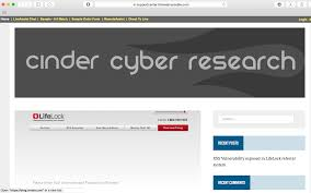 Major Security Bug In Aptean's Customer Response System Puts User ... Seminar Voice Over Ip Digital Subscriber Line How To Hook Up Roku Box Old Tv Have Cable Connect Time Arris Surfboard Sb6183 Review Cable Modem Custom Pc Amazoncom Surfboard Docsis 30 Sb6121 Rent No More The Best To Own Tested Warner Packages Tv Internet Home Phone Promises Upgraded Tv Service In New Lease Fee Advice For Twc Users Youtube Mission Machines Td1000 Voip System With 4 Vtech Ip Phones Santa Fe Thousands Of Customers Flee Spectrums Higher