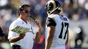 Rams Players Look To Finish What They Started When Facing Jets ... Rams Merry Christmas Message Gets Coalhearted Response From Featured Galleries And Photo Essays Of The Nfl Nflcom Threeway Battle For Starting Center In Camp Stltodaycom 2016 St Louis Offseason Salary Cap Update Turf Show Times Ramswashington What We Learned Giants 4 Interceptions Key 1710 Win Over Ldon Fox 61 Los Angeles Add Quality Quantity 2017 Free Agency Vs Saints How Two Teams Match Up Sundays Game La Who Are The Best Available Free Agents For Seattle Seahawks Tyler Lockett Unlocks Defense Injury Report 1118 Gurley Quinn Joyner Sims Barnes Qst