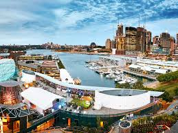 Sydney City Rooftops & Sydney City Rooftop Garden By Secret Gardens The Best Bars In The Sydney Cbd Gallery Loop Roof Rooftop Cocktail Bar Garden Melbourne Sydneys Best Cafes Ding Restaurants Bars News Ten Inner City Oasis Concrete Playground 50 Pick Up Top Hcs Top And Pubs Where To Drink Cond Nast Traveller Small Hidden Secrets Lunches