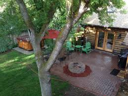 Bed And Breakfast - Salt Lake City UT - Engen Hus Hot Tub Patio Deck Plans Decoration Ideas Sexy Tubs And Spas Backyard Hot Tubs Extraordinary Amazing With Stone Masons Keys Spa Control Panel Home Outdoor Landscaping Images On Outstanding Fabulous For Decor Arrangement With Tub Patio Design Ideas Regard To Present Household Superb Part 7 Saunas Best Pinterest Diy Hottub Wood Pergola Wonderful Garden