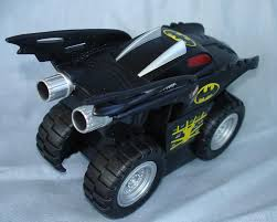 100 Monster Truck Batman Superman And S Best Image Of VrimageCo