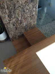 74 best for cork images on cork wall tiles