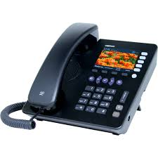 Obihai Technology OBi1022 10-Line IP Phone With Power OBI1022PA Avaya 1603i 3line Voip Phone Ip Warehouse Save Your Business Money By Choosing The Right Line And Polycom Soundpoint Cisco Small Reveals More Value In Gigabit Cp7975g 8 Button Color Lcd Touch Screen Configuring Phones Packet Tracer Youtube Obihai Technology Obi1022 10line With Power Obi1022pa 7911g 1line Refurbished Cp7911grf Pholine Auerswald Compact 4000 No Of S0 Ports 2 X From Swiftstream Residential Services Nci Datacom Gigaset Pro N510 Pro Exteions Fxs 0 Amazoncom Spa 303 Electronics