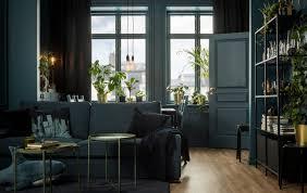 wohnzimmer günstig einrichten mit stil ikea deutschland
