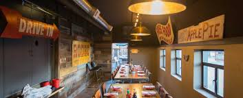 100 Rustic House Oyster Bar Grill San Carlos CA Seafood Restaurant