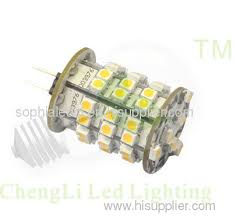 12v g4 led lights g4 led l 12 volt led lights 12 volt led