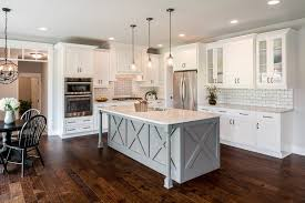 Philadelphia Kitchen Cabinet Hardware Placement Farmhouse With Grey Countertops Manufactured Wood Islands And Carts Round Black Dining Table