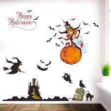 Spirit Halloween Richmond Va by Halloween Lakeland Fl