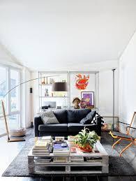 Living Room Lighting Ideas Ikea by Living Room Living Room Cabinet Arc Floor Lamp Minimalist Living
