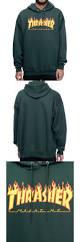 best 25 thrasher flame hoodie ideas on pinterest thrasher