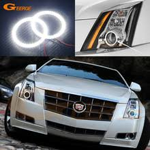 buy 2010 cadillac cts headlights and get free shipping on