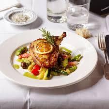 französische küche essen und trinken