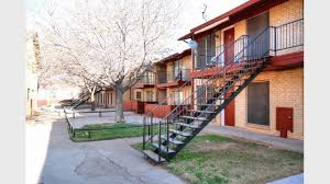 spanish chase apartments for rent in irving tx forrent com
