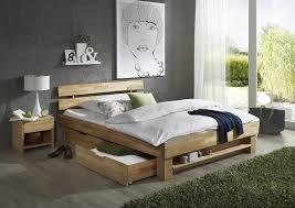 massivholzmöbel für ihr schlafzimmer