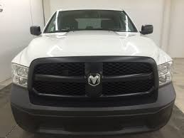 Used 2014 Dodge RAM Truck RAM 1500 SLT In Berwick - Used Inventory ... 2014 Ram 1500 Ecodiesel First Test Motor Trend May Diesel Truck Of The Month Contest 2014dodgeram2500levelingkit My Future Truck Pinterest 2015 Rt Hemi Review Car And Driver Heavy Duty Pickups Upgraded Gain Air Suspension European Ecodiesel The Truth About Cars Ram Black Express Edition Top Speed 2500 Hd Next Generation Clydesdale Fast 2013 3500 Drive Crossovers Trucks Love Loyalty Chrysler Capital Price Photos Reviews Features