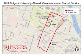 Information For Graduates And Their Families   Rutgers University ... Sojourner Truth Apartments Residence Life Barnes Noble At Rutgers Go There And Request Some Transaction Njsbdcspecial Events Archives Njsbdc College Bookstore Opens In Hahne Co Building October 3 Free Tickets Cool Opportunities Places You Can Use Your Student Discount Office Of Financial Aid University Woolly Threads Online Bookstore Books Nook Ebooks Music Movies Toys Historic Hahnes Department Store Building Reopens Dtown