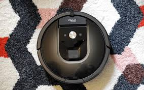 Roomba For Hardwood Floors by Roomba 980 Review Irobot U0027s Best Vacuum Yet But Too Pricey For Most
