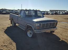 Salvage 1985 Ford F250 Truck For Sale Home I20 Trucks 1994 Peterbilt 379 Salvage Truck For Sale Hudson Co 29130 2005 Gmc Canyon For 2017 Toyota Tacoma Dou 2006 Chevrolet Silverado Dodge Sprinter 2500 N Trailer Magazine Freightliner Cl120 Rebuilt Title Blog 1997 Ford F250 Fosters Facebook 1999 Mazda B2500