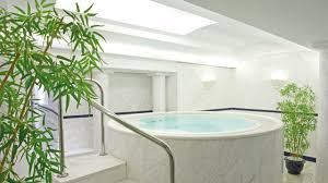 Bathtub Resurfacing Minneapolis Mn by Articles With Bathtub Resurfacing Mn Cost Tag Ergonomic Bathtub