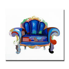 US $10.5 30% OFF Beautiful Chair Painting Modern Decoration Wall Art  Bedroom Decor Pictures Canvas Art High Quality Oil Painting On Canvas-in  Painting ... Revived Childs Chair Painted High Chairs Hand Painted Weaver With A Baby In High Chair Date January 1884 Angle Portrait Adult Student Pating Stock Photo Edit Restaurant Chairs Whosale Blue Ding Living Room Diy Paint Digital Oil Number Kit Harbor Canvas Wall Art Decor 3 Panels Flower Rabbit Hd Printed Poster Yellow Wooden Reclaimed And Goodgreat Ready Stockrapid Transportation House Decoration 4 Mini Roller 10 Pcs Replacement Covers Corrosion Resistance 5 Golden Tower Fountain Abstract Unframed Stretch Cover Elastic Slipcover Modern Students Flyupward X130 Large Highchair Splash Mwaterproof Nonslip Feeding Floor Weaning Mat Table Protector Washable For Craft