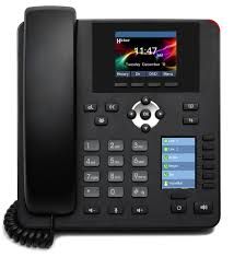 IP7g Universal IP Phone - XBLUE.com Rca Ip150 Android Voip Phone Ip Warehouse Flyingvoice Wifi Office Solutions Application Notes Chicago Business Inexpensive Internet Jual Yealink Executive Sipt28p Toko Online Perangkat Fax Machines Amazoncom Electronics Cisco Spa122 Ata With Router Phone Adapter 2 Fxs Services Market Growth Rate At 97 Headway Technology Hmt Telecoms Openreach Service Discounted Rates Pbx Snom 821 Headset Cnection Handsfree Colour Light Grey Foip T38 Relay Vs G711 Passthrough Over Brother Plain Paper Machine Fax827s Officeworks 1 Pittsburgh Pa It Perfection Services Inc