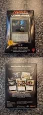 Magic The Gathering Premade Decks Ebay by 682 Best Mtg Sealed Decks And Kits 183445 Images On Pinterest
