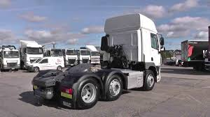 Usedtrucks Hashtag On Twitter Used Trucks For Sale Second Hand Uk Walker Movements Sams Truck Sesfontanacforniaquality Used Semi Tractor Sales Near Sparwood Denham Gm All Truck Trailers Lkw Trucks Czech Republic Abtircom Cheap For Sale 2004 Ford F150 Lariat F501523n Youtube 10 Best Diesel And Cars Power Magazine Sales Crs Quality Sensible Price Cve Ldon About Us Ari Legacy Sleepers Just Ruced Bentley Services Cars Columbiana Oh Dlux Motors Inc