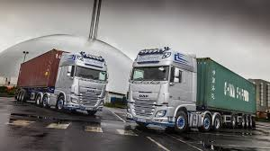 Images Lorry DAF Trucks 2 Silver Color Auto 3840x2160 Good Cdition 2011 Freightliner 2 Car Flatbed Tow Truck Trucks 7 Fullsize Pickup Ranked From Worst To Best Canadas Bestselling Cars Vans And Suvs For 2016 Hire A Tonne 9m Box Truck Cheap Rentals From James Blond Disney Tomica Hauler Carry Case Display 12 Buying Guide Consumer Reports Moststolen In 2015 Autotraderca Classic For Sale Contact Us 520 3907180 Twin Deck Transporter 75 Recovery Trailer Uk Um Autos Macomb Il New Used Sales Service Chevy Jerome Id Dealer Near