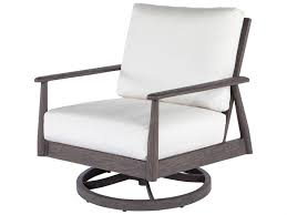 Ebel Augusta Aluminum Lounge Chair Swivel Rocker | 526 Collapsible Recling Chair Zero Gravity Outdoor Lounge Tobago 5 Pc High Back Swivel Rocker Set 426080set Chairs Collection Premium Fniture In Madison Hauser S Patio 2275 Sr Monterra Deck Wicker Arm Tommy Bahama Marimba With Lane Venture Outdoorpatio Glider 50086 Oasis Classic Amazoncom Outsunny Rattan Rocking Recliner Sutton Low Hom Ow Lee Avalon Curved Arms Breckenridge Red 6 Rockers Sofa