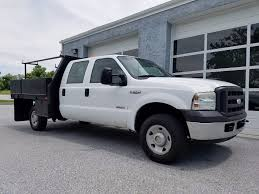 2005 Used Ford Super Duty F-250 XL 4X4 Stake Bed At West Chester ... 2005 Ford F150 Truck 4x4 Crew Cab Box Weather Guard File2005 Stxjpg Wikimedia Commons F550 St Cloud Mn Northstar Sales Altec 42ft Bucket M092252 Trucks 4x4 Service Utility M092251 Used Parts Stx 46l 4x2 Subway Inc Used2005 Ford Super Duty F 250 Hosmer Auto Inventory Truckdepotlacom Xlt 44 Drive Your Personality Vans Cars And Trucks Brooksville Fl